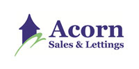 Acorn Sales and Lettings