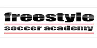 Freestyle Soccer Academy