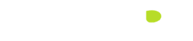 The cube disability logo