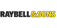 Raybell and Sons